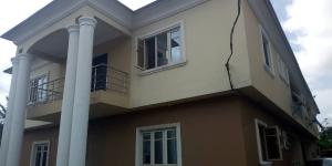 3 bedroom Flat / Apartment for rent Eputu Ibeju-Lekki Lagos