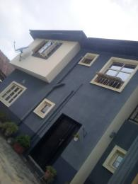 3 bedroom Blocks of Flats House for rent Eputu Ibeju-Lekki Lagos