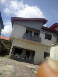 6 bedroom Detached Duplex House for rent majek Ajah Lagos