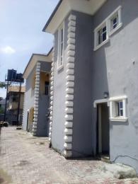 1 bedroom mini flat  Mini flat Flat / Apartment for rent Abijo Ajah Lagos