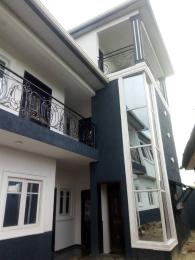 1 bedroom mini flat  Mini flat Flat / Apartment for rent Off Celestial road ogudu orioke, OGUDU Ogudu-Orike Ogudu Lagos