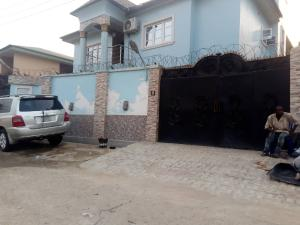 2 bedroom Flat / Apartment for rent Off Usman street, ALAPERE, Lagos Alapere Kosofe/Ikosi Lagos