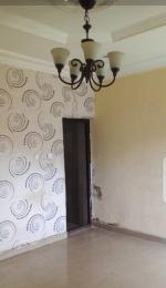 Flat / Apartment for rent Lokogoma Lokogoma Abuja