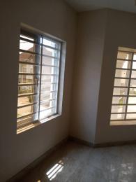 4 bedroom Semi Detached Duplex House for rent royal palm estate, monastery road Sangotedo Ajah Lagos