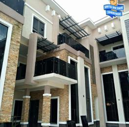 4 bedroom Terraced Duplex House for rent Jahi district abuja Jahi Abuja