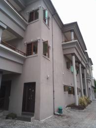 3 bedroom Blocks of Flats for rent Elesekan Ibeju-Lekki Lagos