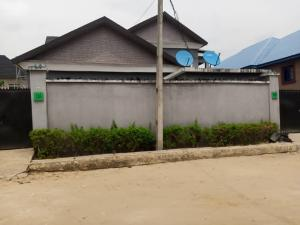 8 bedroom House for sale Sunview Estate Crown Estate Ajah Lagos