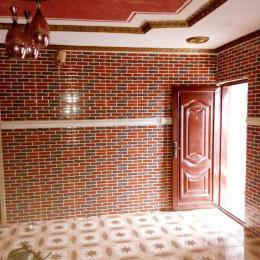 2 bedroom Flat / Apartment for rent   Ikotun Ikotun/Igando Lagos
