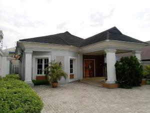 3 bedroom Detached Bungalow House for sale off NTA Apara Link Road Magbuoba Port Harcourt Rivers