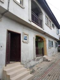 3 bedroom Flat / Apartment for rent Apex along AIT Abule Egba Abule Egba Lagos