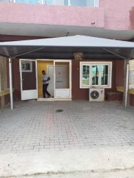 2 bedroom Terraced Duplex House for sale lekki gardens estate phase 2 island gate LBS Ibeju-Lekki Lagos