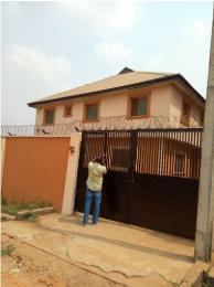 3 bedroom Flat / Apartment for sale Captain Shitta Bay Street, Abesan Estate, Ipaja Ipaja Ipaja Lagos