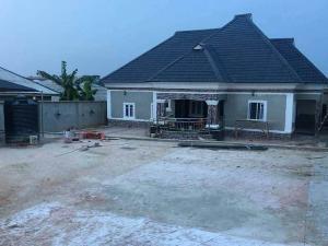 3 bedroom Detached Bungalow House for sale Ikorodu Ikorodu Lagos