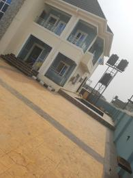 4 bedroom Detached Duplex House for sale  Egbu road, close to shoprite owerri Owerri Imo