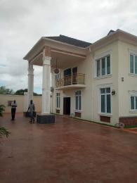 5 bedroom Massionette House for sale Idi Ishin Nihort Idishin Ibadan Oyo