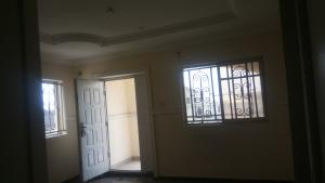 1 bedroom mini flat  Self Contain Flat / Apartment for rent Canaan Estate Canaan Estate Ajah Lagos
