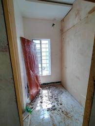 1 bedroom mini flat  Flat / Apartment for rent Osapa Osapa london Lekki Lagos