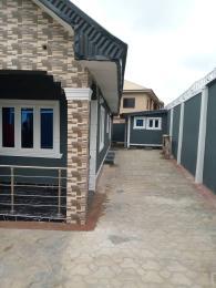 3 bedroom Blocks of Flats for rent Tella Ojurin Akobo Ibadan Oyo