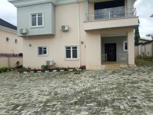 10 bedroom Massionette House for sale Alalubosa GRA Alalubosa Ibadan Oyo