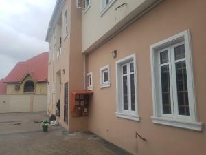 2 bedroom Mini flat Flat / Apartment for sale Magodo Phase 2 Ketu Lagos