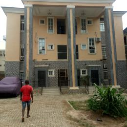 2 bedroom Flat / Apartment for rent Mabuchi district Mabushi Abuja