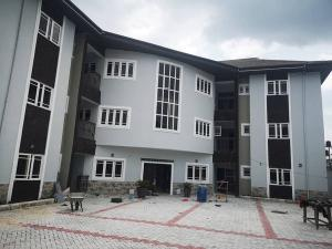 3 bedroom Flat / Apartment for rent rukpakwulusi new layout New Layout Port Harcourt Rivers