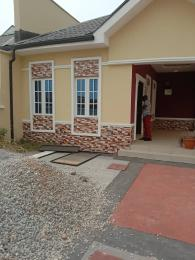 3 bedroom Detached Bungalow House for sale Simawa 5 minutes from redeem camp, Lagos express Way,Ogun State  Arepo Ogun