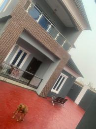 4 bedroom Detached Duplex House for rent Yauri AKOBO Akobo Ibadan Oyo