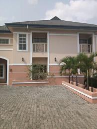 4 bedroom House for rent miniogboro New GRA Port Harcourt Rivers