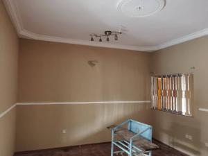 4 bedroom Terraced Duplex for rent Arowojobe Estate Mende Maryland Lagos