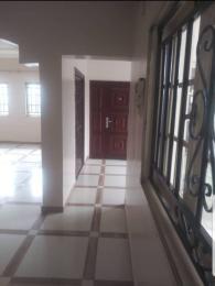 4 bedroom House for rent Magodo Kosofe/Ikosi Lagos