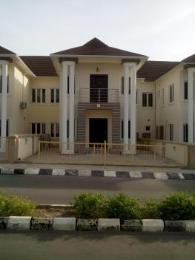 4 bedroom Terraced Duplex House for rent APO Gudu after legislative quarters Apo Abuja