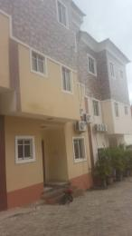 4 bedroom Terraced Duplex House for rent APO behind national assembly quarters Apo Abuja