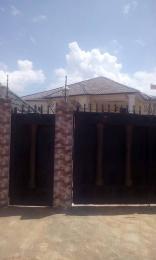 5 bedroom House for sale Baruwa Baruwa Ipaja Lagos