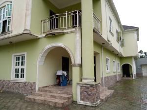 5 bedroom House for rent Badagry Close Beechwood Estate, Bogije Ibeju-Lekki Lagos