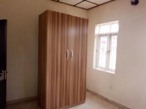 3 bedroom Flat / Apartment for rent College Crescent Area Challenge Ibadan Oyo
