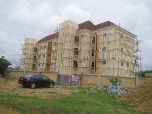 2 bedroom Flat / Apartment for rent Dakibiyu Abuja