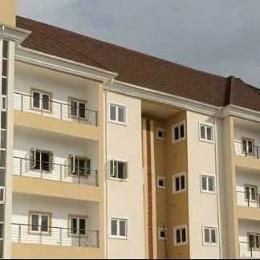 2 bedroom Flat / Apartment for rent By Jabi Dakibiyu Abuja