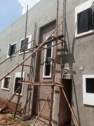 4 bedroom Detached Duplex House for sale Opic Isheri North Ojodu Lagos