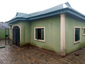 3 bedroom Detached Bungalow House for sale Amikanle  Alagbado Abule Egba Lagos