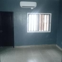 1 bedroom mini flat  Self Contain Flat / Apartment for rent Lifecamp after fish market Life Camp Abuja