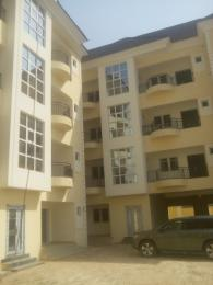 2 bedroom Flat / Apartment for sale Lifecamp by Dape district Dape Abuja
