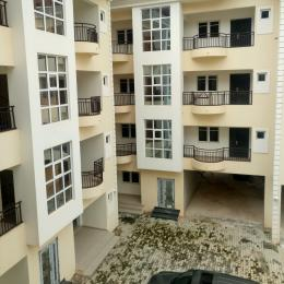 2 bedroom Flat / Apartment for rent Lifecamp extension Life Camp Abuja