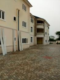 2 bedroom Flat / Apartment for rent Kaura district by games village Kaura (Games Village) Abuja