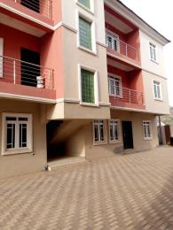 2 bedroom Flat / Apartment for sale Dawaki district after News Engineering Gwarinpa Abuja