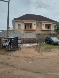 2 bedroom Flat / Apartment for rent Dawaki District Gwarinpa Abuja