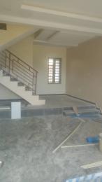 2 bedroom Terraced Duplex House for rent Dawaki district Gwarinpa Abuja