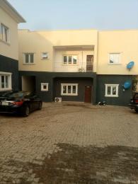 3 bedroom Blocks of Flats for sale Durumi District By America International School Durumi Abuja