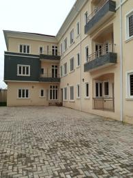 3 bedroom Flat / Apartment for sale Jahi district Jahi Abuja
