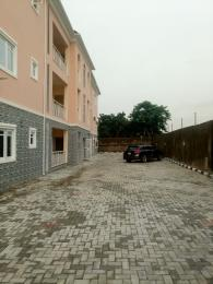 3 bedroom Flat / Apartment for rent Jahi district Abuja Jahi Abuja